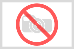Photo Land for Sale 🌄 - Krasylivka, Kyivs'ka oblast - Land Use: Residential, Price: $20K